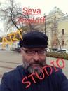 Всеволод Варгин фото #9