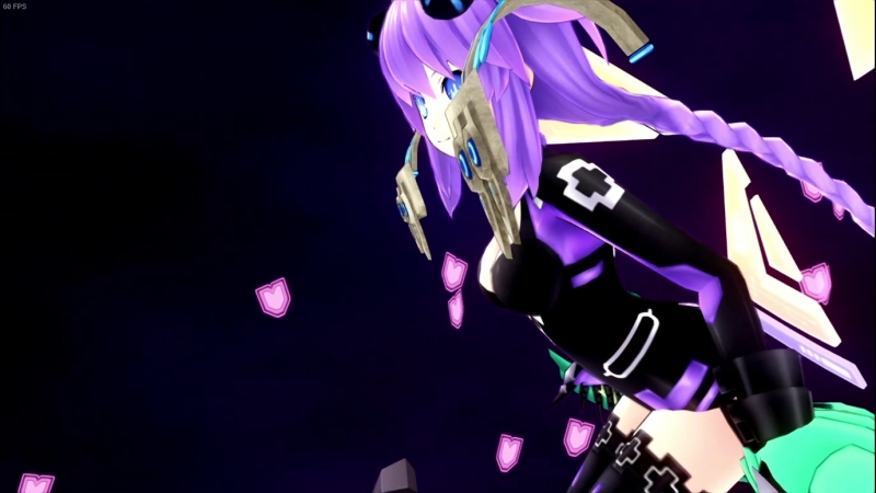 911 but its nep nep