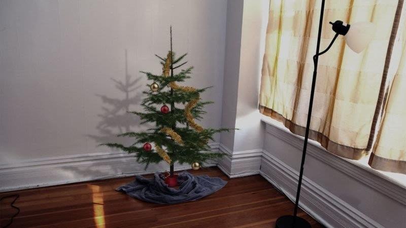 Arab Strap - Christmas Carols Evening Session 7/12/2000
