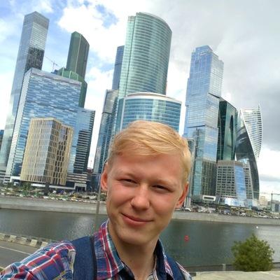 Дмитрий Малашко