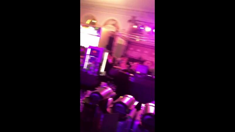Mariya_drozdova video
