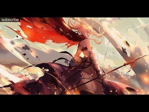 Hiroyuki Sawano - Already Over Suite | Epic Battle Music