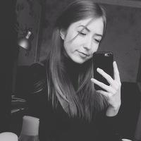 АнастасияКувшинова