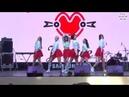 MOMOLAND - BBoom BBoom dance cover by JOYBEE [1 ДЕНЬ Korea Фестиваль в ARTPLAY СПб (13.10.2018)]