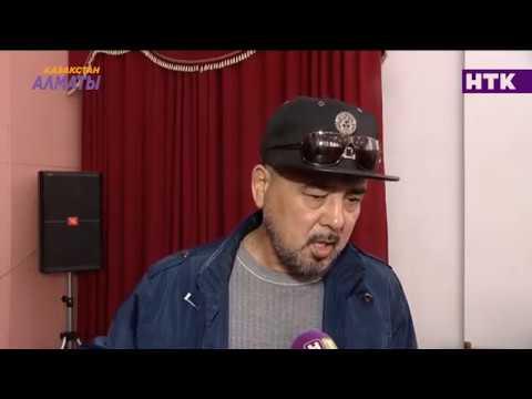 Актер Жанатбек Бәйтеков жалған ақпарат таратқан шәкірттерін қалай жазаламақ