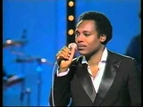 George Benson - No One Emotion, In Your Eyes, Give Me the Night-1985 live