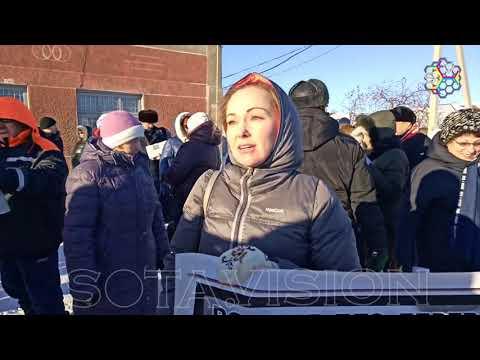 Путин продал ОМСК-Китайцам. РУССКИХ СДАЛИ С ПОТРОХАМИ КАК БАРАНОВ Омск заселяют китайцам