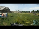 Shroud SHROUD 21 KILL SOLO M249 MADNESS
