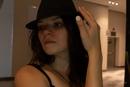Alena Shvetsova фото #34