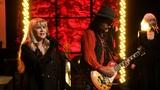 Fleetwood Mac - The Chain (Live)