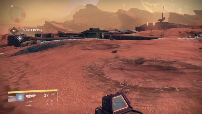 Destiny_20180120 MARS . ARY-WARLOCK vers34,166 ball 2 WARL .