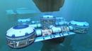 В России под озером Байкал обнаружена база НЛО пришельцев