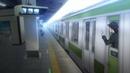 Toki wa Meguru Tokyo Station / К столетию станции токио