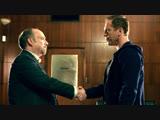 Миллиарды (4 сезон) Русский трейлер [FHD]