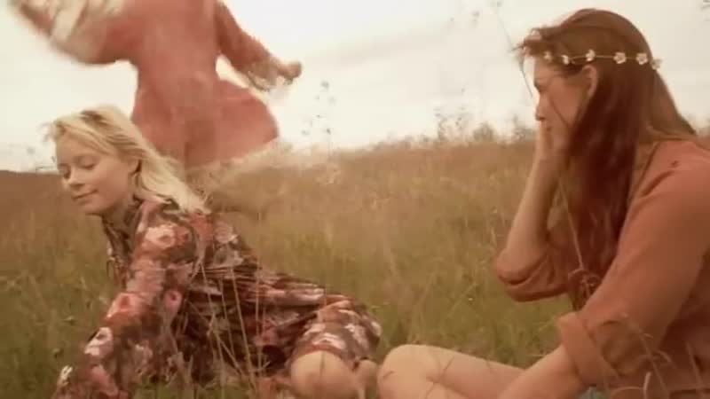 KALEO - All The Pretty Girls (Official Video)