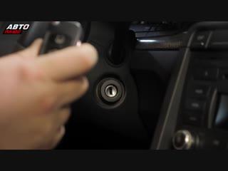 Когда расходы на ремонт непропорциональны цене. Audi A4 DTM Edition _ Подержанны
