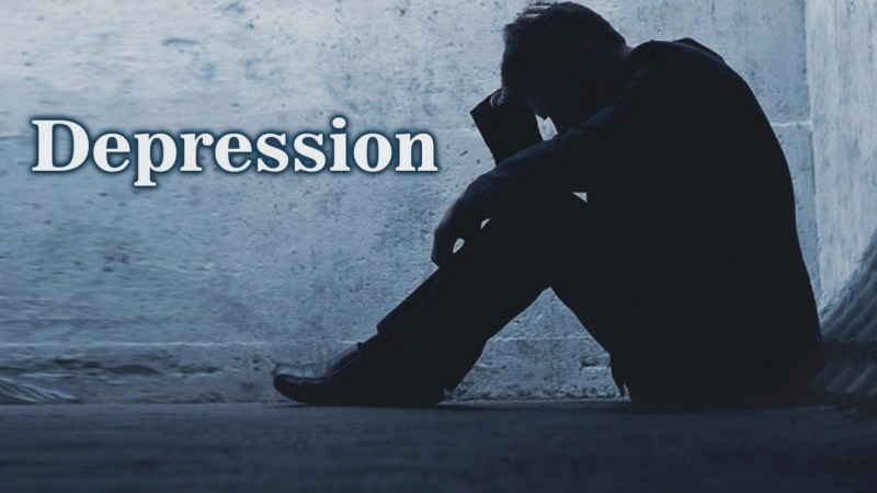 Мини подкаст0,5 Депрессивные паблики