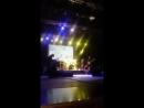 Video a8b56245eb6383995e19f7cebe9dfbe9