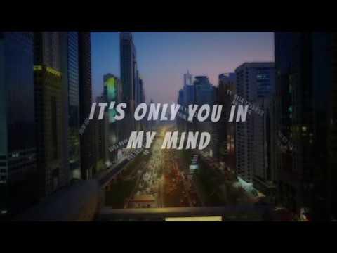 Sunrise Blvd ft. Bozhena - Deep Inside (Official Lyric Video)