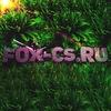 Fox-Cs.Ru - Проект CS 1.6
