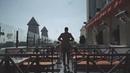 Жаркий промо-ролик для ведущего Андрея Джелиева