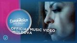 Anna Odobescu - Stay - Moldova