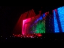 Roger Waters - Another Brick in the Wall Part II, III (Pink Floyd song)