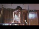 Maggie Q Nikita Naked Weapon - Music Video HD A-ha The Sun Always Shines on TV