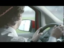 Реклама Ford EcoSport 2014 | Форд ЭкоСпорт - Городской исследователь