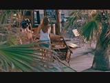 v-s.mobi группа Las Ketchup - The Ketchup Song Full HD (Asereje) (Spanglis.mp4