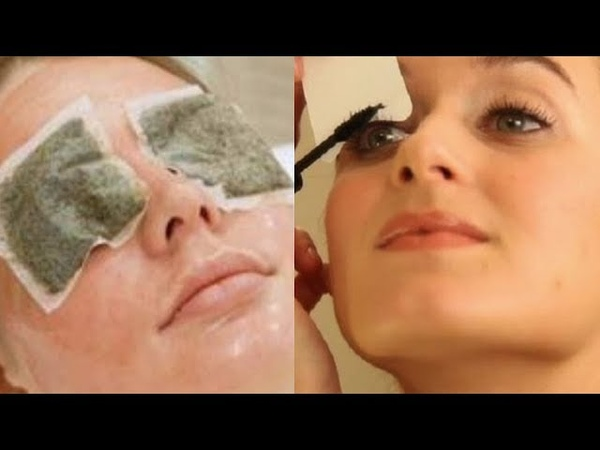 Beauty HACKS ALL Girls Should KNOW! 2