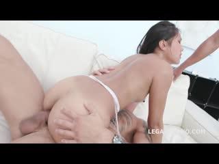 May thai [порно, hd 1080, секс, povd, brazzers, +18, home, шлюха, домашнее, big ass, sex, минет, new porn, big tits]