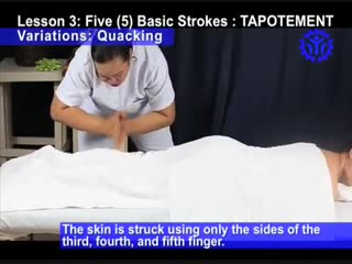 Basic Stroke- Tapotement - Percussion.mp4