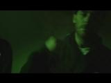 M.E.D. - War &amp Love feat. Oh No