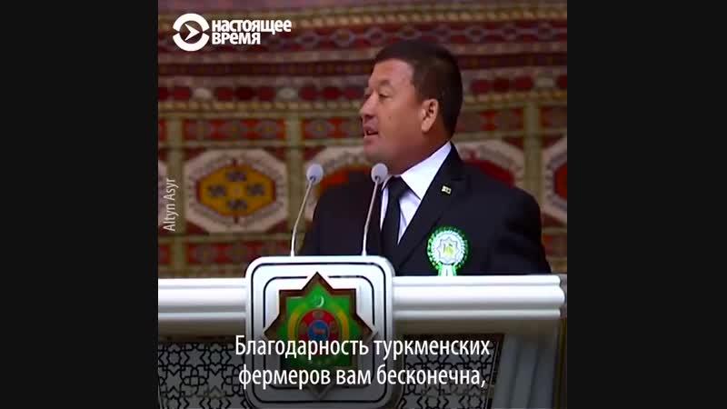 Россия через N лет Video Ateo