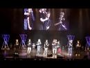180922 오사카 2부 - - 앵콜MC 슬로건 서프라이즈 - Encore MC Slogan Surprise - - 유찬아ㅜㅜㅜㅜㅜㅜㅜㅜㅜ - Chan-ah, d