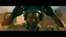 PUBG Official PlayStation 4 Launch Pan demonium Trailer