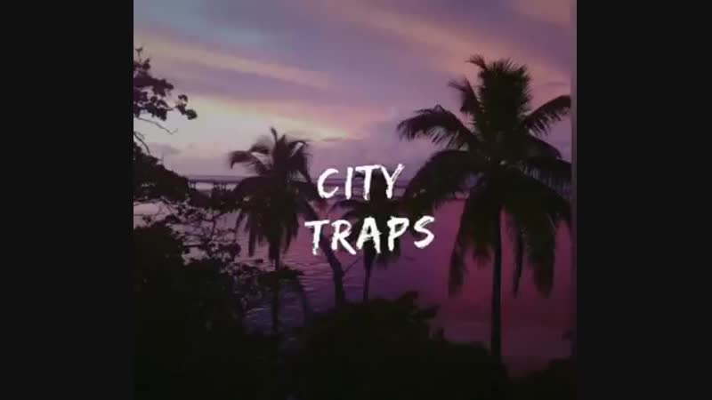 V Narco Numb Frozen Stephanskiy Remix mp4