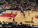 1997_NBA_Finals_Chicago Bulls_Utah Jazz_Game 6