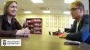 Банкрот Реальный отзыв клиента о работе компании Эксперт Банкрот Проведение процедуры банкротства