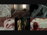 Эротические сцены из фильмов 10