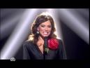 Ирина Понаровская - Спасибо за любовь Концерт-бенефис, 2011