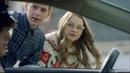 🔥Brat's TURNT 2018 on Facebook Watch Teaser Trailer 🔥