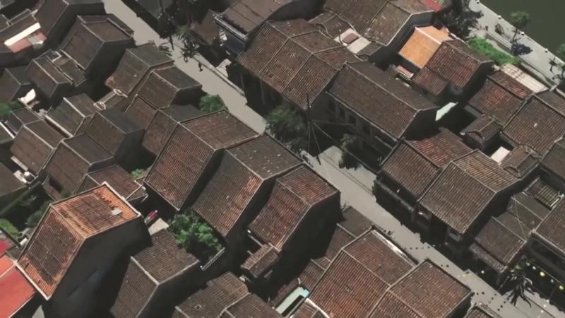 [Vietnamese Version] Bonjour Vietnam - Xin Chao Viet Nam.mp4