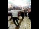 Таджикская Свадьба 2019 Супер Танец.