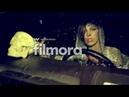 BACCARA Fantasy Boy DJ NIKOLAY D Remix Video