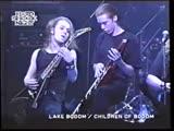 Children Of Bodom - Lake Bodom (Live Japan 1999)