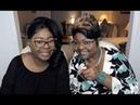 Chit Chat Live 1-28-19: Kamala Harris, Roger Stone, Elizabeth Warren, President Trump