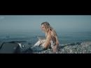 ПРЕМЬЕРА КЛИПА! Мари Краймбрери - AMORE VIDEO 2018 марикраймбрери amore