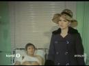 Ayrılık Filmi Ediz Hun Filiz Akın Ekrem Bora 6 Kısım
